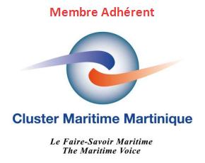 logo_adherent